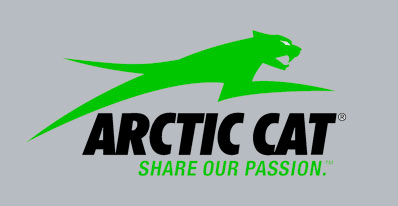 Arcticcat WILDCAT SPORT LTD