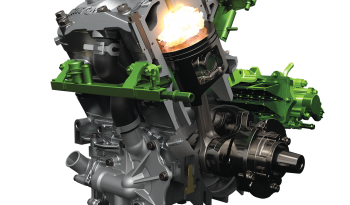 8000-Engine_2018