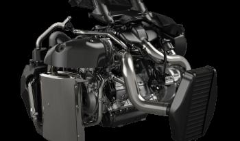 9000-C-TEC4-Engine_2018
